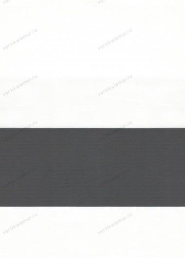 Белое Черное
