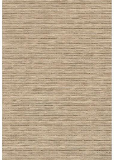 серо-песочный
